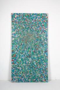 Plastic-panel-2