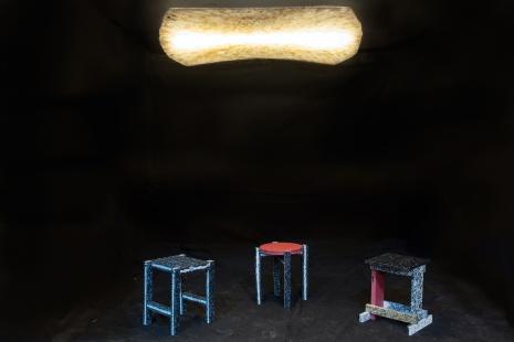 ToastedFurniture-lamp