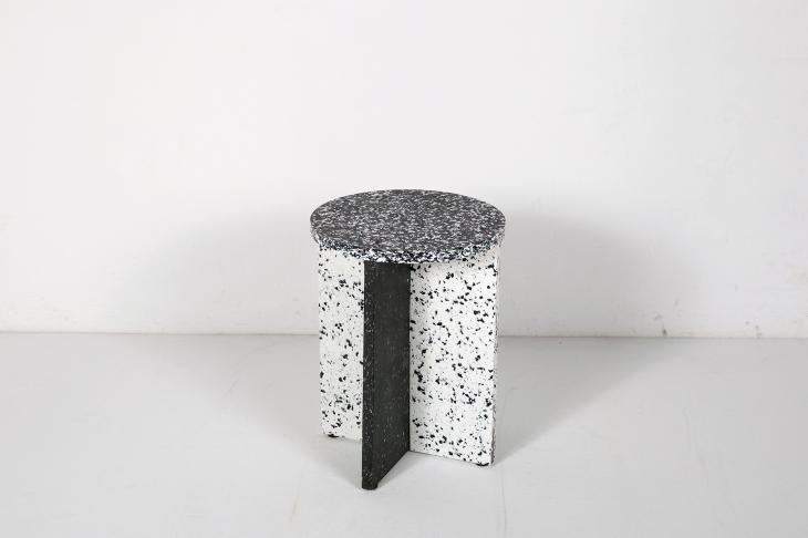 ToastedFurniture-stool1