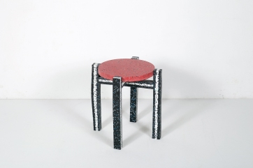 ToastedFurniture-stool2