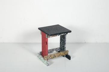 ToastedFurniture-stool3