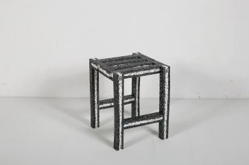 ToastedFurniture-stool4