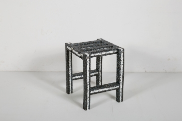 ToastedFurniture-stool4